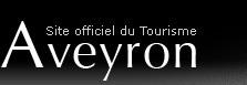 Bienvenue sur le site officiel du Comité Départemental du Tourisme de l'Aveyron | L'Aveyron | Scoop.it