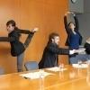 7 Ways to Improve Employee Satisfaction | RushForms | Scoop.it
