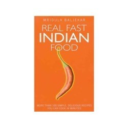 Where Did Indian Food Begin? | Low Calorie Blog - all about low calorie diets, weight loss and | Diary of a serial foodie | Scoop.it