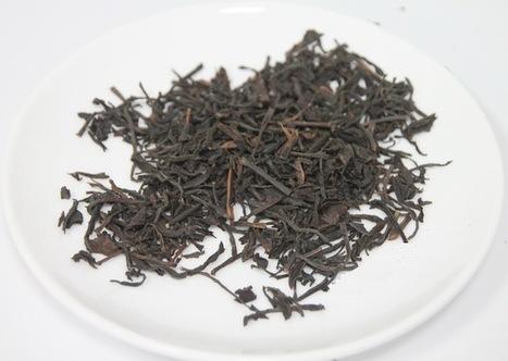 Assam Black Tea - iTaiwanTea | A Variety of Tea From Taiwan | Scoop.it