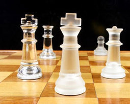Winning the Knowledge End Game - IDM.net.au | Knowledge Management | Scoop.it