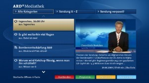 Dutch pubcasters commit to HbbTV   Broadband TV News   HbbTV   Scoop.it