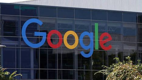 Google estaria criando aceleradora para seus funcionários   Inovação Educacional   Scoop.it