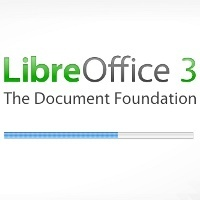 LibreOffice coming to Android | TDF & LibreOffice | Scoop.it