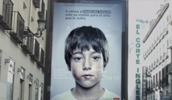 Une publicité que seuls les enfants peuvent voir | Actualités | Scoop.it