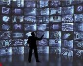 HoaxBuster - Vérifier l'information en circulation sur le web | Ressources Citoyenneté Num | Scoop.it