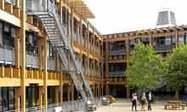 Michael Gove faces rebellion over no-curves schools plan | Education3.0 | Scoop.it