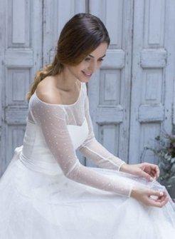 Coiffure mariage : Tresses, chignons, accessoires, tendances | lea | Scoop.it