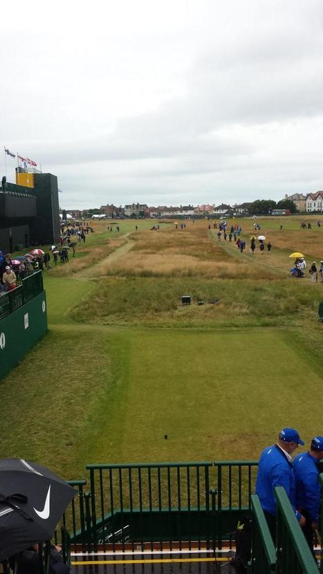 Trackman Golf Lessons - Scott Howarth Golf   Scott Howarth Golf   Scoop.it