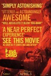 Download Evil Dead Movie | Watch Evil Dead Movie - Direct Download Unlimited Movies | Watch Movies Download Full Entertainment Movies | Scoop.it
