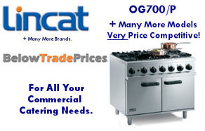 On demand Catering equipment Supplier below Trade Prices | ideas from joining the business | Scoop.it