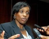 Sweden advises Nigeria on broadband realisation agenda   TECHNOLOGY AND GROWTH IN NIGERIA   Scoop.it