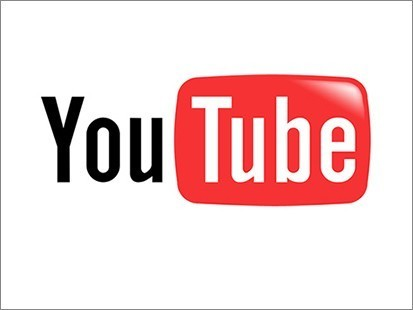 YouTube's Digital Fingerprints: How Content ID Protects Videos | Video Breakthroughs | Scoop.it