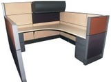 Used Office Workstations Chicag | Used Office Furniture Chicago | Scoop.it