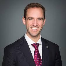 MP DeCourcey to announce funding for advanced airborne remote sensing systems - Canada News Centre | More Commercial Space News | Scoop.it