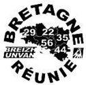 Bretagne Réunie : FIL 2014, France 3 boycotte la Réunification - 7seizh | création site internet | Scoop.it
