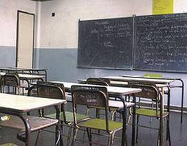 Cómo comenzar a superar el tecnologicismo   Tecnología Educativa S XXI   Scoop.it