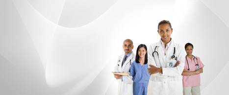 Factors that Make Medical Billing Companies in India an Ideal Solution   OffshoreMedicalCoding   Scoop.it