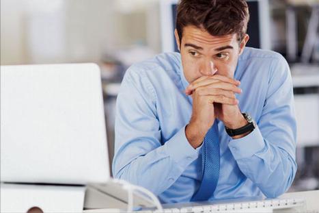Comment bien répondre à vos détracteurs sur le Web - 01net | Com de crise | Scoop.it