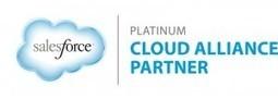 Internet des Objets, Cloud Computing et Service Management : Kerensen Consulting et SIGFOX offrent à la communauté Salesforce un nouvel accès à l'univers des objets connectés | Kerensen Consulting | SIGFOX (FR) | Scoop.it