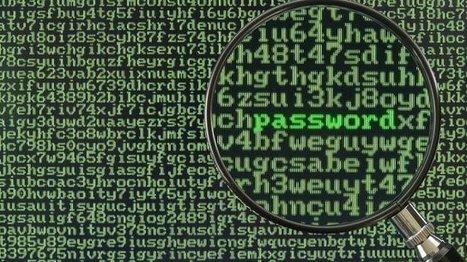 #Cybersécurité : l'offre de formation bretonne remporte un appel d'offres national #Bretagne   #Security #InfoSec #CyberSecurity #Sécurité #CyberSécurité #CyberDefence & #DevOps #DevSecOps   Scoop.it