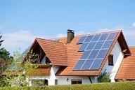 Certains panneaux photovoltaïques peuvent prendre feu ! | Toxique, soyons vigilant ! | Scoop.it