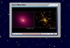 The Largest Galaxy in the Universe IC 1101 | Universe | Scoop.it