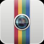 Iris – Instagram i din iPad | Folkbildning på nätet | Scoop.it