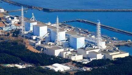 Le mur de glace ne prend pas à la centrale de Fukushima | origami, arts, (sortir du) nucléaire | Scoop.it