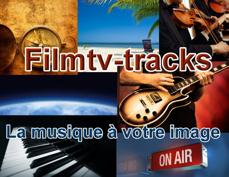 Musique Libre de Droit | Musique libre de droit | Scoop.it
