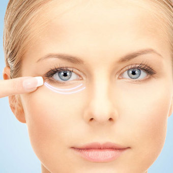Eyelid Surgery in Dubai - Dubai Cosmetic Surgery | dubai cosmetic surgery | Scoop.it