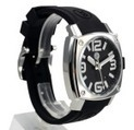 Swiss Made Designer Watches Online at Glance | Swiss Made Designer Watches Online at Glance | Scoop.it