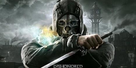 Videoconfronto tra la versione PS4 di Dishonored Definitive Edition e quella Xbox 360 di Dishonored - copaXgames | copaXgames - Tutto sui videogames | Scoop.it