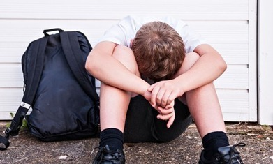 Poverty inquiry finds growing inequality in schools | Uni bumped | Scoop.it