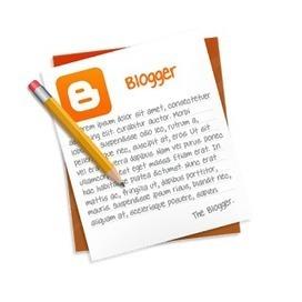 Cara Membuat Blog Gratis Mudah Dan Cepat Terbaru 2014   Tutorial   Scoop.it