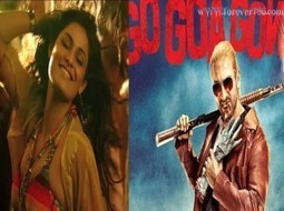 review of bollywood move go go gone | MOVIES | Scoop.it