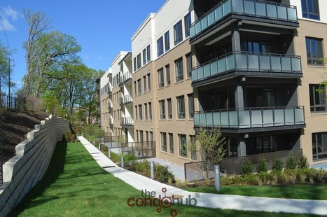 Beginning of a trend? The Avery goes condo | The Condo Hub | Condos and Apartments I Want | Scoop.it