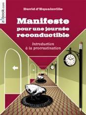 Dédicaces de livre numérique au Salon du Livre de Paris | ACTU DES EBOOKS | Scoop.it