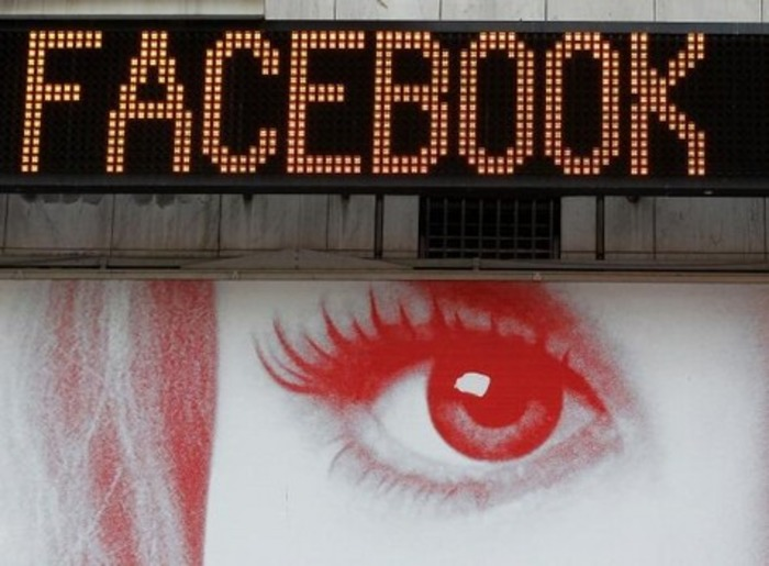 Facebook users may no longer have their say on privacy policies | Business in a Social Media World | Scoop.it