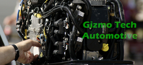 Redirecting... | AUGOCOM Cruze Hideo Camshaft Engine Timing Tool Kit | Scoop.it