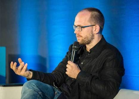 "Morozov: ""Medien leiden an Stockholm-Syndrom"" 