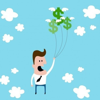 Sammenlign Forbrukslån Og Spar Inntil 15 000 Kroner | Forbrukslån på dagen uten sikkerhet | Scoop.it