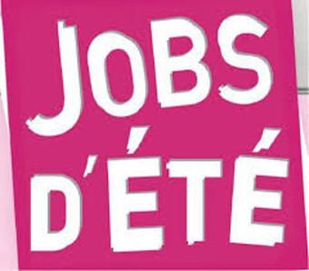 5 raisons de faire un job d'été | Article Actu/Culture | Trucs De Nana | On parle de Stootie dans les médias! | Scoop.it