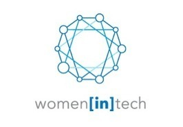 Empowering Women in Tech at LinkedIn to Transform Their Careers | All About LinkedIn | Scoop.it