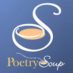 Bullying Poems | Examples of Bullying Poetry - PoetrySoup | anti-bulling | Scoop.it