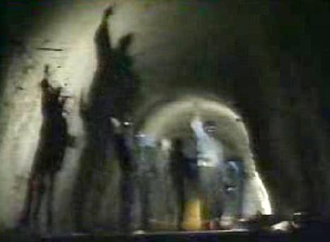 Article11 - Petit instantané de décomposition médiatique : quand la BBC plonge sous la surface - Lémi | Merveilles - Marvels | Scoop.it
