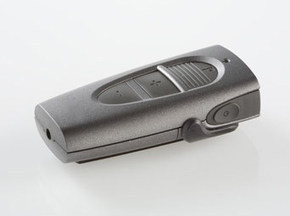 Buy Online Remote Controls Hearing Aid | Hearing Aid Models | Scoop.it