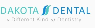 Dakota Dental Offers Emergency Dental Services for Injuries Caused by Summer Sports and Hobbies - Free Online Press Release | Brandography | Scoop.it