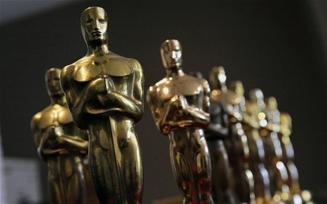 "2013 Oscars: surprises, snubs and ""knew it"" 
