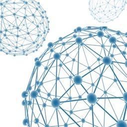 Diseño y desempeño de redes - Alianza Superior | Diseño y desempeño de redes | Scoop.it